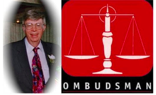 OMBUDSMAN ALERT: New bill allows university endowments to be taxed for first time