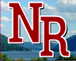 NORTH ROCKLAND FOOTBALL AWARD WINNERS ANNOUNCED