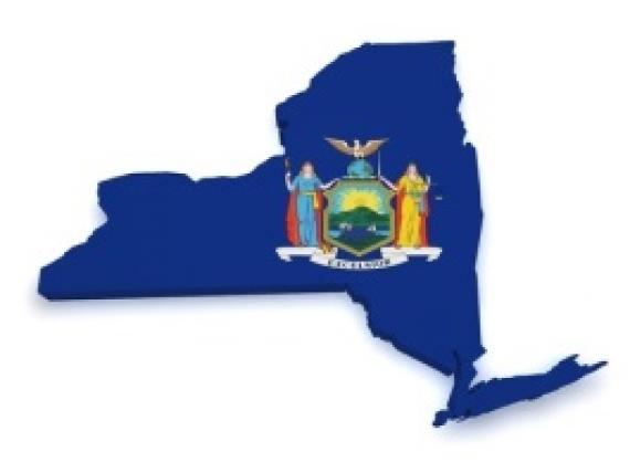 Nurses Association commends the Rockland Legislature for unanimous support of New York Health Act