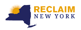 Reclaim New York says new congestion toll plan is a bail out for Cuomo and MTA