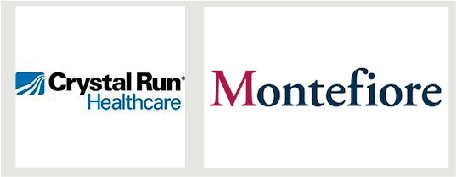 CRYSTAL RUN RESPONDS: Medical firm says doctors suing to halt its merger with Montefiore are waging 'misinformation campaign'