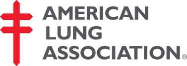 American Lung Association Disappointed in Cuts to Anti-Tobacco Funding in Proposed State Budget