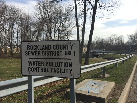 Rockland County Prevails in Legal Challenge to Sewer Salaries