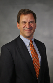 ADVANCED UROLOGY CENTERS WEST NYACK-BRANCH ADDS DR. RICHARD RENTO