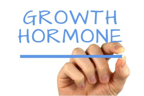 How to Avoid Human Growth Hormone Disbalance in Women