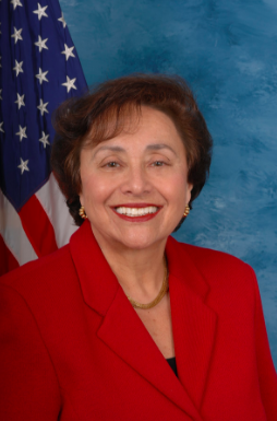 Lowey Urges Trump to Nominate NHTSA Administrator