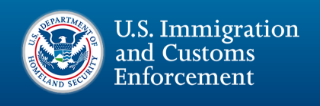 Immigration Laws Must Be Enforced