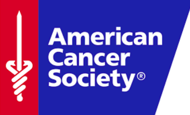 Cancer society seeks volunteers to give rides to patients
