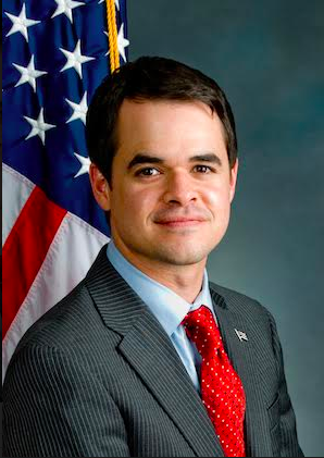 Carlucci's Column: Fixing cashless tolls driving people into debt
