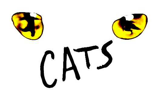 "NEW GENERATION THEATRE ANNOUNCES REGISTRATION FOR ""CATS"""
