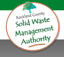 Free paper shredding for all Rocklanders offered Saturday in Haverstraw