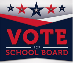 Suffern Central School District Board Election Gets Competitive