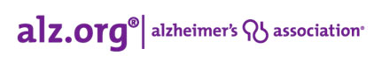 ALZHEIMER'S ASSOCIATION TO OFFER EDUCATIONAL EVENTS IN ROCKLAND COUNTY DURING ALZHEIMER'S AND BRAIN AWARENESS MONTH