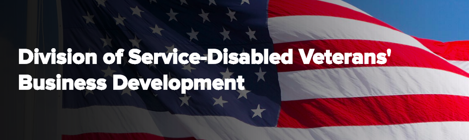 PEARL RIVER COMPANY ONE OF SIX IN STATE TO RECEIVE DISABLED VETERAN CERTIFICATION