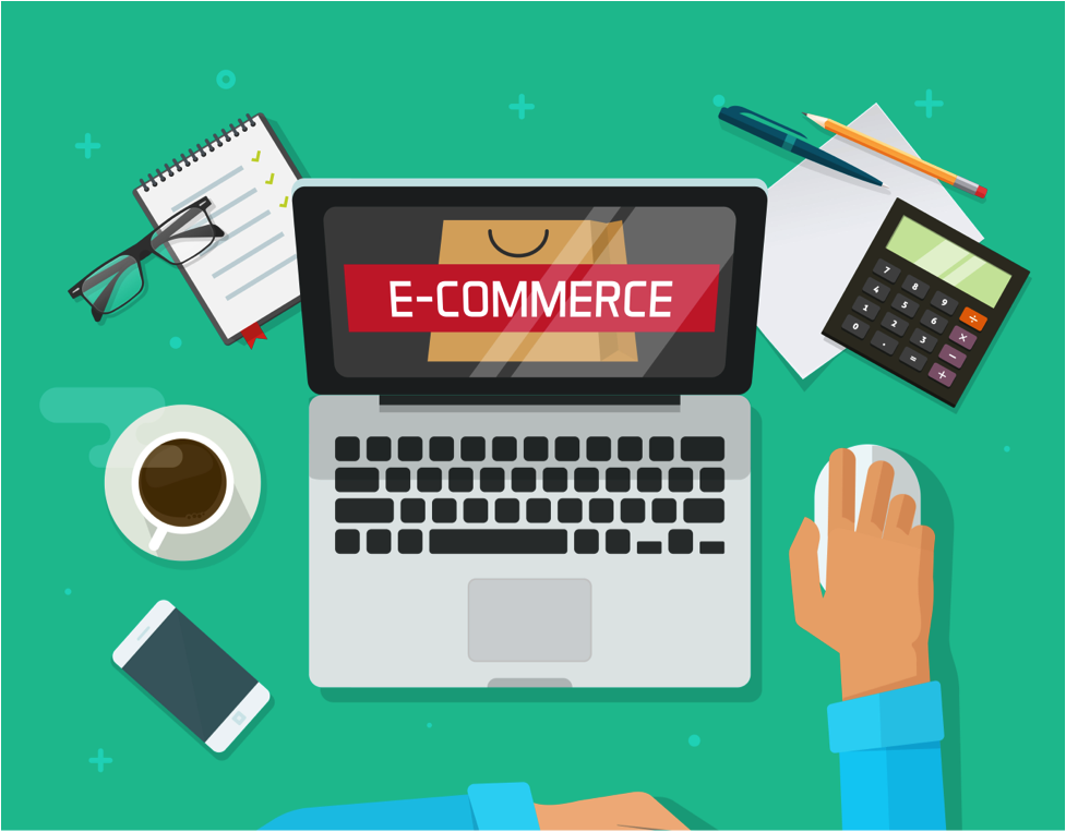 Q&A: What You Need to Know Before Getting into Ecommerce