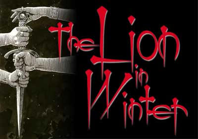 """The Lion in Winter"" Rounds Off Antrim's 81st Season"