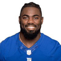NY Giant Landon Collins to Host Celebrity Softball Game to Benefit the Tom Coughlin Jay Fund