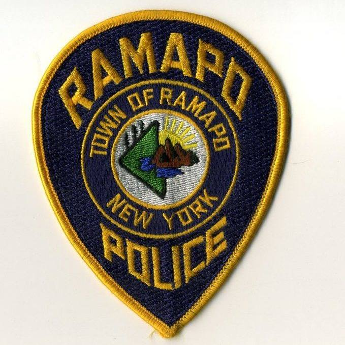 Kin of Victim in Sloatsburg Murder/Suicide Pursue Lawsuit Against Town of Ramapo