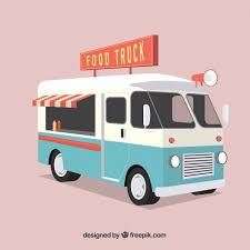 The Legal Side of Adding a Food Truck to Your Restaurant Business