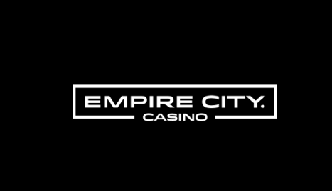 Untermyer Performing Arts Council's 2018 Summer Concert Series in Full Swing with Support of Community Partner Empire City Casino