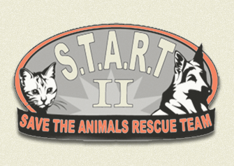 LOCAL ANIMAL GROUP IN NEED OF VOLUNTEERS