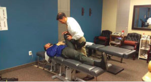 New City Chiropractic Center Teams Up to Raise Funds for Rockland's Homes for Heroes
