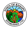 Ramapo Town Board to Consider Law to Give 5-Year Tax Exemption for First-Time Buyers of Newly Constructed Homes