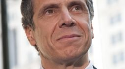 On Point: Rockland Times Readers Forecast Cuomo's Resignation in Recent Poll