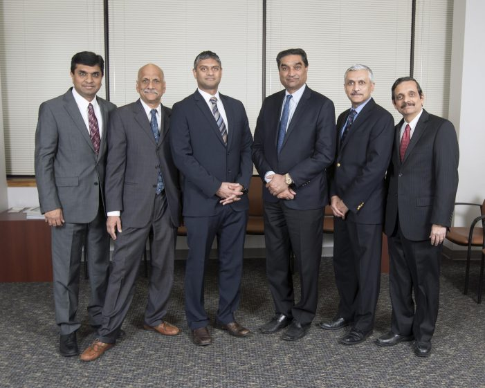Bon Secours Charity Health System Welcomes Cardiologists to Bon Secours Medical Group
