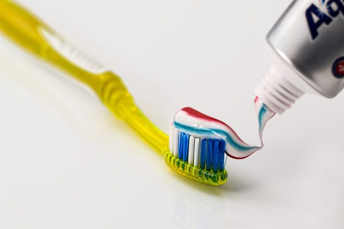 Studies Suggest Good Oral Hygiene Can Prevent Dementia