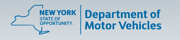 NEW YORK DMV ANNOUNCES E-ZPASS TAGS TO BE SOLD AT STATE-OPERATED OFFICES