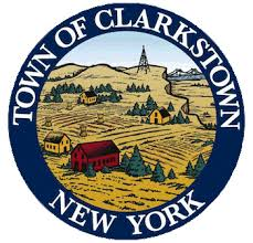 Clarkstown PD reports suicide
