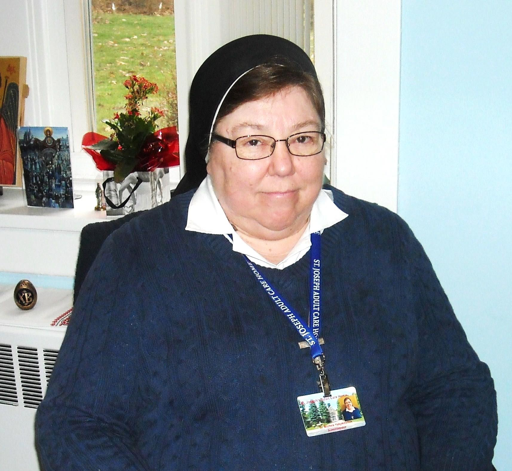 Miracle Needed- St. Joseph's Adult Care Home's Building Expansion Project in Sloatsburg is in Jeopardy!