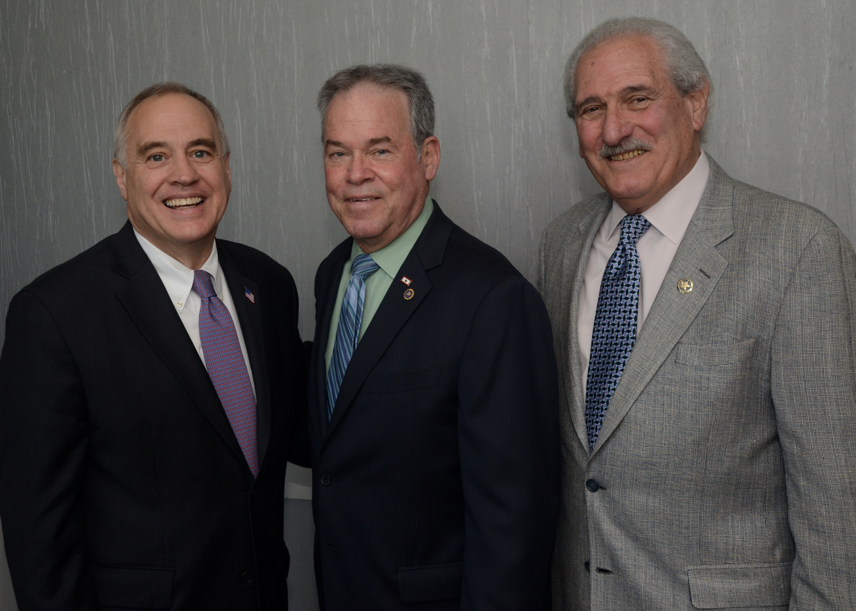 State Comptroller says Rockland still faces fiscal stress, particularly in Town of Ramapo