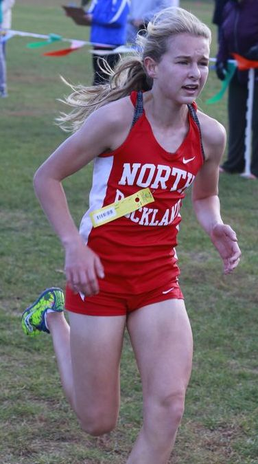 ANOTHER FIRST: Tuohy wins Gatorade Athlete of the Year award in two sports