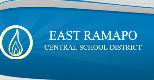 East Ramapo School District Agrees to Contract with Brega Transport Inc. then Reissues RFP