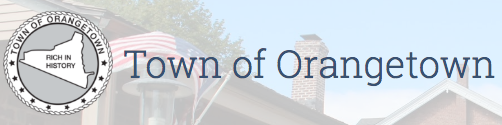 Orangetown Getting New Street Lights
