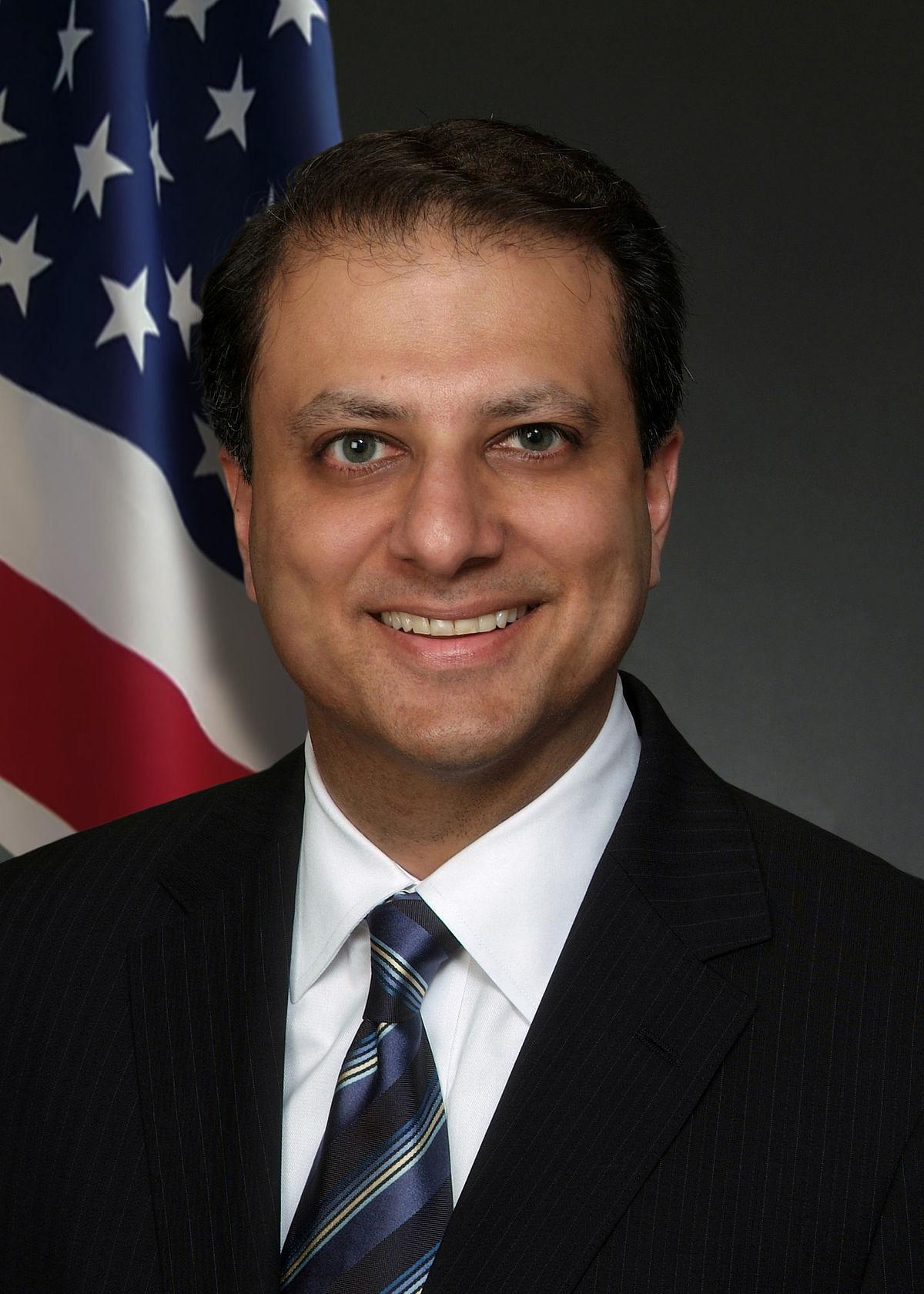 PREET REBUKED: Appeals Court critical of federal prosecutors in Libous case