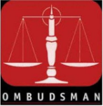 OMBUDSMAN ALERT:  Ombudsman's stance on new federal tax code supported by Congresswoman Lowey