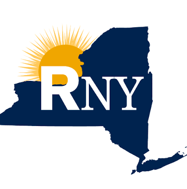 Reclaim NY Names Albany's 10 Most Ridiculous Bills of 2017