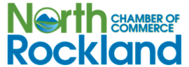 JUNE EVENTS FROM THE NORTH ROCKLAND CHAMBER OF COMMERCE