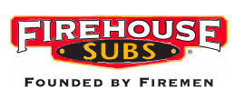 LOCAL ENTREPRENEUR OPENS FIRST FIREHOUSE SUBS LOCATION AT PALISADES CENTER MALL IN WEST NYACK