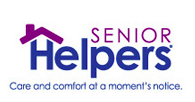 """SENIOR HELPERS"" OPENS DOORS IN NEW CITY"
