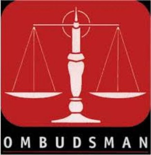 OMBUDSMAN ALERT: TRUMP TO THE RESCUE!
