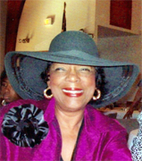 Constance L. Frazier to be Named New Human Rights Commissioner Today
