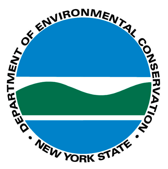 DEC TO HOST SIXTH ANNUAL GREAT HUDSON RIVER FISH COUNT ON AUGUST 5