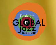 ROCKLAND STUDENT RECEIVES FULL-TUITION GRANT FROM BERKLEE COLLEGE OF MUSIC