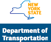 Palisades Interstate Parkway Construction Closures Expected to Continue