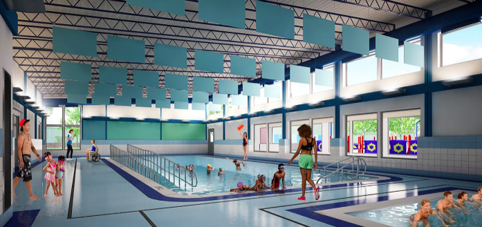 New BOCES pool approved by voters