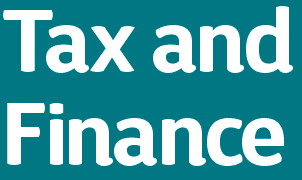 Tax Professionals Warned of Emerging Scams Targeting Client Information